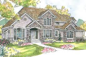 european house plans stonehaven 30 465 associated designs