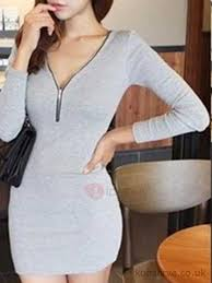 womens day dresses new year u0027s day delivery women u0027s fashion