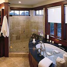 Universal Design Bathrooms Design Services Ltd A Day In The Life Of A Designer