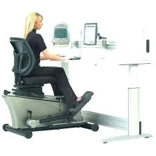 Diy Bike Desk Recumbent Bike Desks Recumbent Bike Desk Medium Size Of Desk Seat