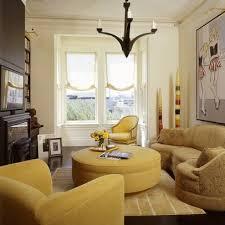 very small living room ideas living room round very fireplace door narrow small rectangular