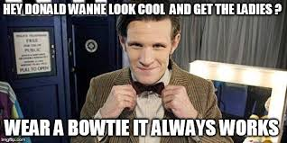 Meme Smith - doctor who matt smith memes imgflip