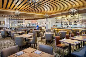 25 of the best la breakfast restaurants by neighborhood 2017
