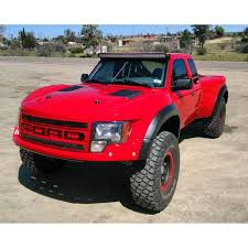 road ford ranger 93 ford ranger to raptor road fiberglass one conversion