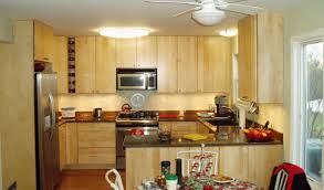Ardent Kitchen Cabinet Designer Tags  Kitchen Cabinet Wholesale - Cheap kitchen cabinets ontario