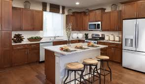 new homes in lake stevens wa homes for sale new home source
