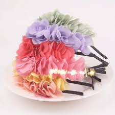 hair accessories wholesale wholesale 2016 fashion design baby toddlers kids infants