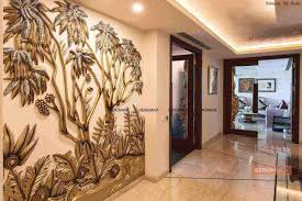 plaster of paris wall designs home design ideas plaster of paris wall in cozy popular attachment beautiful plaster of paris wall