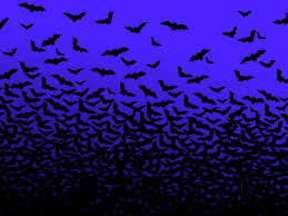 pixel art halloween background bat backgrounds and images 46 b scb