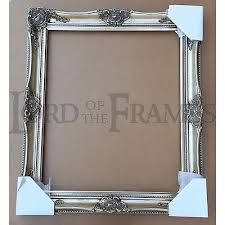 frames collection on ebay