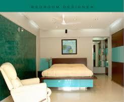 Bedroom Designer Online The Room Designer Customised Interior Design Consultancy Online