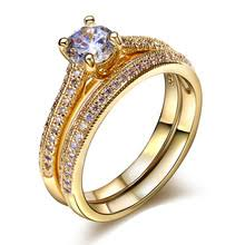 wedding ring sets for compare prices on wedding ring set online shopping buy low price