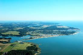 greats resorts blue water resort cape cod mass