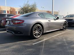 maserati usa price maserati twitter search