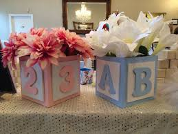 131 best baby shower images on pinterest boy baby showers