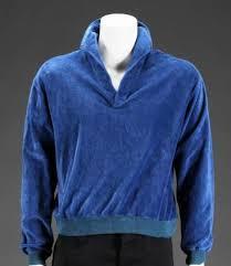 julien u0027s u2014 another june auction of elvis memorabilia elvisblog