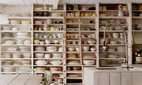 51 kitchen pantry shelf ideas how to build pantry shelves