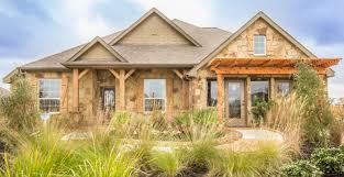 new homes in tomball tx woodtrace community