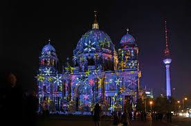 gallery of light matters europe s leading light festivals 2