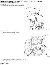 wiring diagrams electric brake controller installation tekonsha
