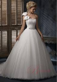 robe de mari e original robe de mariée pas cher robe de mariage pas cher robe de mariée