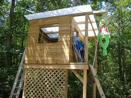 stilt house plans uncategorized kids tree house plans on stilts best design amazing