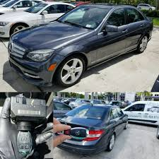 lexus key cutting san diego mobile miami locksmith 32 photos u0026 30 reviews keys