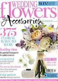 wedding flowers magazine wedding flowers magazine tropicana feature mcclune
