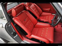 porsche red interior singer porsche 911 interior hd wallpaper 255