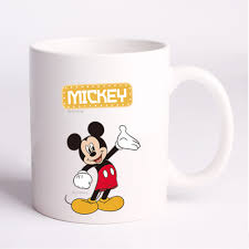 aliexpress com buy ddiy lovely mickey minnie mouse cute wall