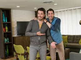 hgtv property brothers property brothers drew and jonathan scott on hgtv s buying and