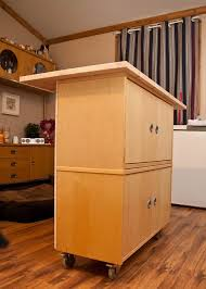 kitchen islands small spaces kitchen island for small spaces ikea hackers ikea hackers