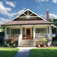 craftsmen home getting to know a craftsman home apartment therapy