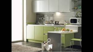 bangalore german modular kitchen for call 9449667252 best