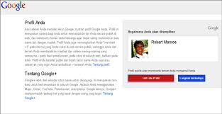 membuat email baru lewat gmail how to create a gmail account all about how to make