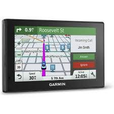 map usa garmin free refurbished garmin driveassist 50lmt america 5 wide