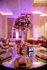 Sweet 16 Party Centerpieces For Tables by 53 Best Sweet 16 Party Ideas Images On Pinterest Sweet 16