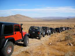 jeep accessories www fourwheelerhb com offroad parts jeep parts and accessories