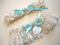 Wedding Garters Wedding Garter History Of The Wedding Garter Majestic Weddings