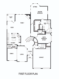 index of res media library floorplan assets brentwood front