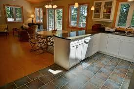 Eels Lake Cottage Rental by 43 E9aee72e5d2110bcc6cd3f8449bdc6f1 Jpg