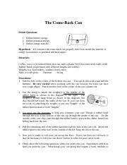 lesson 1 elements compounds and mixtures worksheet answers