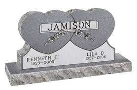 headstone designs six and headstone designs nabgg