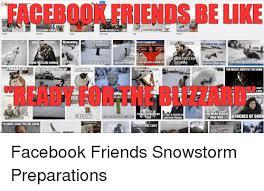 Be Like Bill Meme Takes Facebook By Storm Gadgets Now - 25 best memes about cocaine cat cocaine cat memes