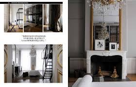 interior beautiful interior christian liaigre book living room