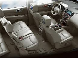 pathfinder nissan 2016 nissan pathfinder price photos reviews u0026 features