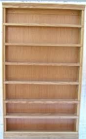 cabinet shelves cabinet shelves planinar info