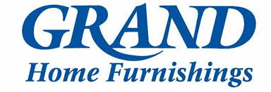 Grand Home Furnishings Holiday Classic Presented By The Wolf - Home furnishing furniture