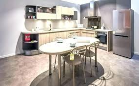 ustensiles cuisine pro magasin cuisine caen magasin cuisine caen cuisine plus caen visuels