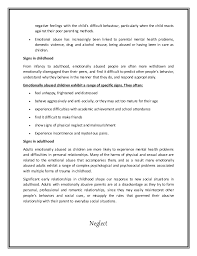 Community Outreach Resume Sample by Varsha Chauhan Community Outreach Portfolio